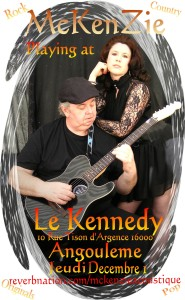 mck-le-kennedy-dec-1
